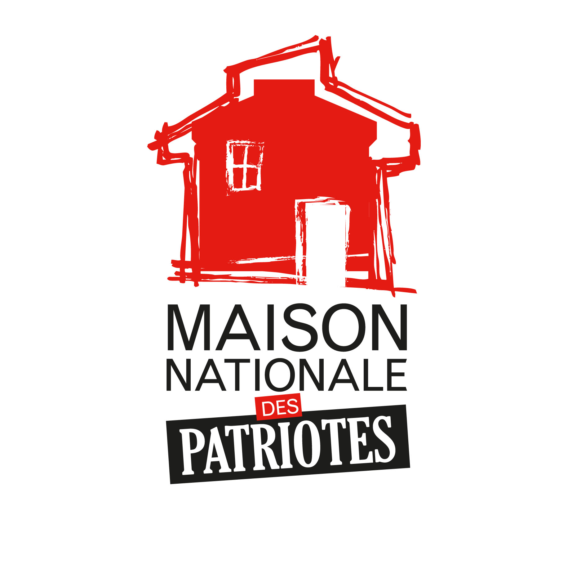 Maison Nationale des Patriotes